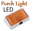 RV LED Porch Light